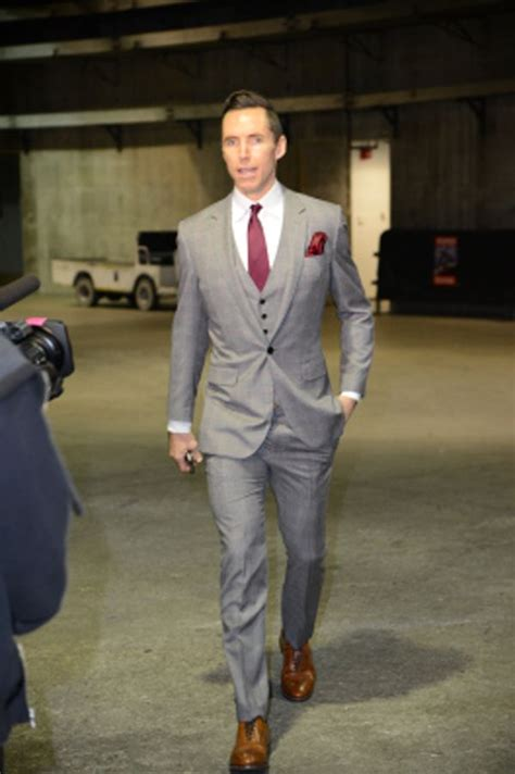 raye wedding dress nba player westbrook and nba style steve nash style nba style the o jays gatsby and three suits