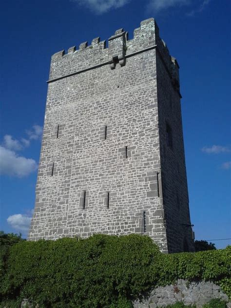 homeaway ireland unforgettable castle for an authentic vrbo
