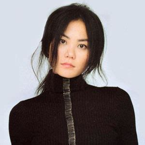 faye wong : news, pictures, videos and more mediamass