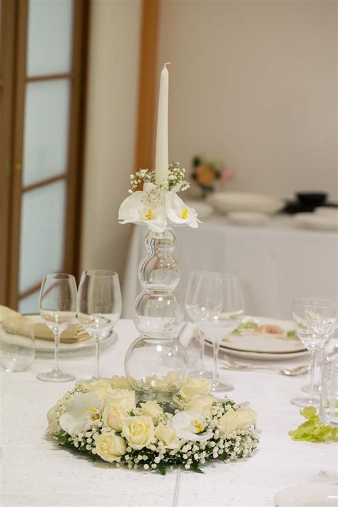 catering in tavola in tavola show room catering in cania
