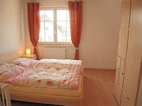 ferienhaus zingst 4 schlafzimmer schlafzimmer bildergalerie dar 223 ferienh 228 user fischland