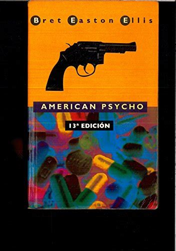 american psycho 0330536303 american psycho usa