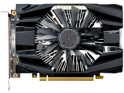 Gtx 1060 6gb Khusus Mining No Output We74 inno3d showcases its cryptocurrency mining graphics cards lowyat net