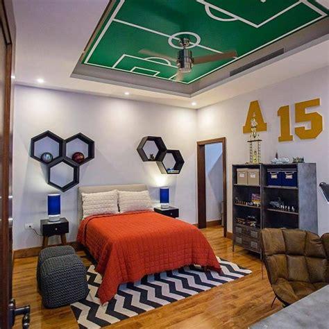 desain furniture kamar kos ide desain kamar kos laki laki catkayu net