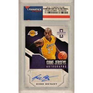 best gifts for lakers fans best father s day gifts for sports fans and fanatics