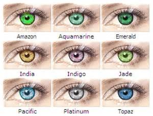 bausch and lomb colored contacts bausch and laumb colored contacts images frompo 1