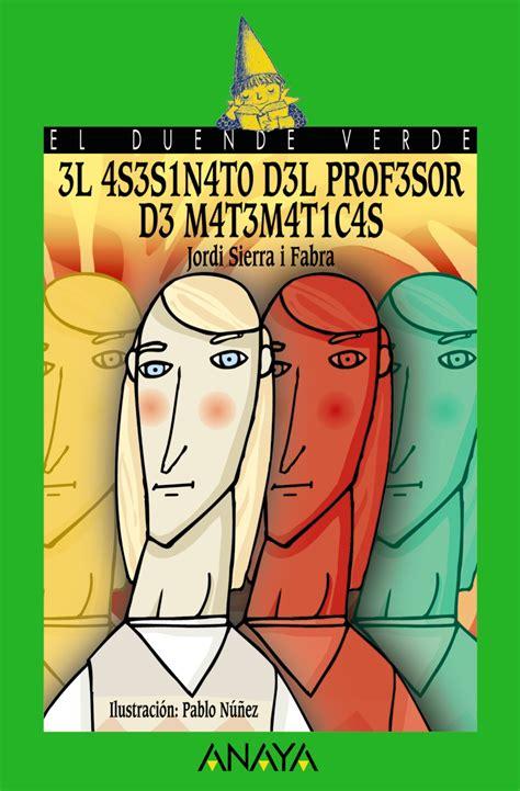 preguntas a un maestro de matematicas pensamiento divergente libros que abordan las