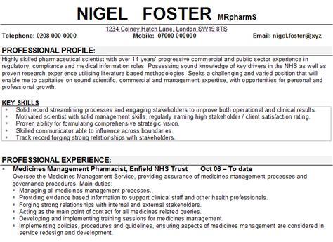 Pharmacy Student Resume Sample – Pharmacist Resume Example. Pharmacist Cover Letter Cover