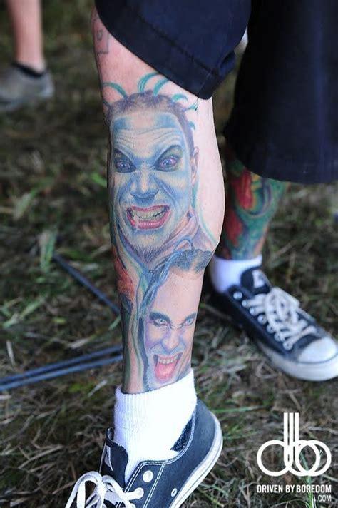 twiztid tattoos monoxide from twiztid gallery for gt twiztid tattoos