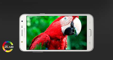 Samsung J5 Sm J500g Ds samsung galaxy j5 sm j500g ds 100 or end 8 3 2016 1 15 pm