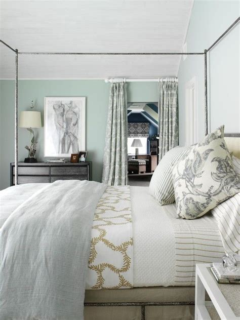 mint green and grey bedroom mint grey white gold jillieness pinterest