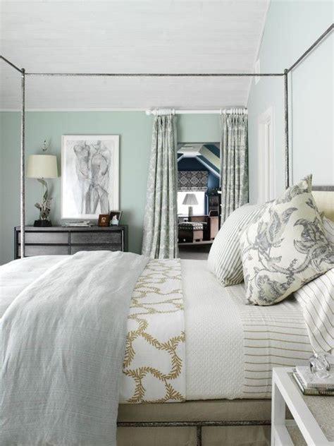 sea green bedroom soft sea foam green modern bedroom design pictures