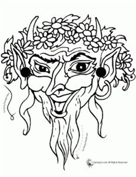 printable greek mask template greek theatrical mask coloring page coloring pages