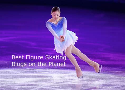 figure websites top 40 figure skating blogs and websites figure skating