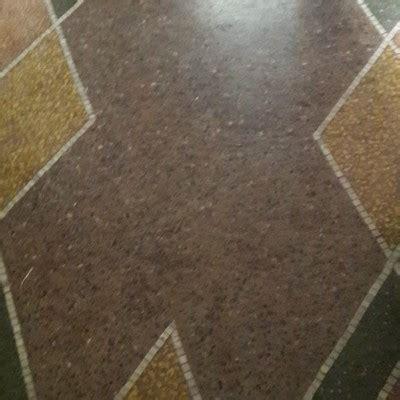 lucidatura pavimenti a piombo lucidatura a piombo pavimento alla genovese genova