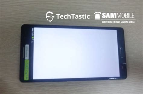 samsung galaxy note 3 specs samsung galaxy note 3 iii specifications images 5450 techotv
