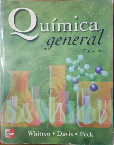 descargar libro quimica general whitten pdf gratis libro quimica general whitten pdf gratis quimica general fundamentos de quimica analitica