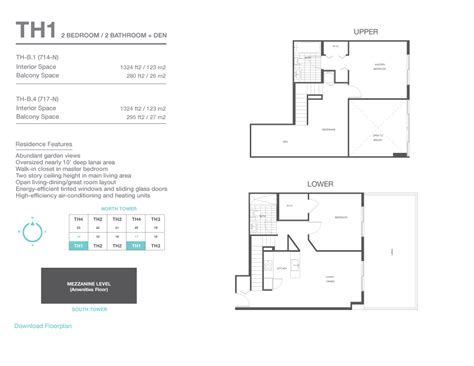 axis brickell floor plans axis brickell floor plans ourcozycatcottage com