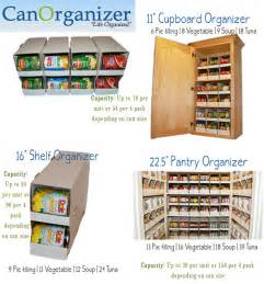 kitchen cabinet storage food pantry wooden