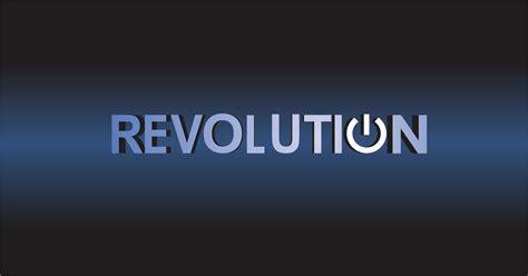 Digital Revolution digital revolution united church of