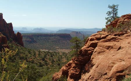 Outdoor Channel Outfitters Guide Recommended Gear Giveaway - canyon outfitters sedona az outdoor gear for red rock adventures