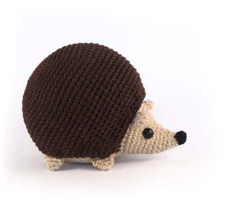 amigurumi hedgehog pattern cute hedgehog amigurumi pattern amigurumipatterns net