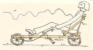 Soapbox Car Brake System Soapbox Car Drawings And Details By Mafe