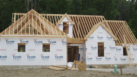 build your own home cost determining costs to build a new home a reader question