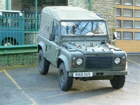 land rover wolf genuine land rover wolf land rover centre land rover