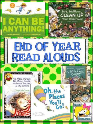 new year story read aloud elementary snapshots 5 last minute activities to