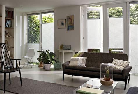 tende per vasistas tende e protezioni per il sole per una stanza in pi 249 all