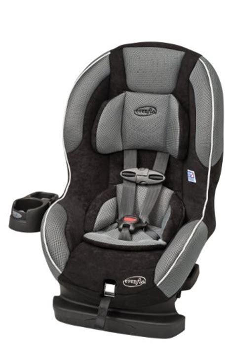 evenflo car seat expiration date evenflo tribute sport convertible car seat sports cars