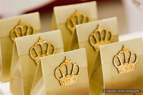 royalty themed decorations royal prince 1st birthday via kara s ideas