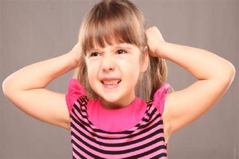 mal di testa sempre quando il bambino ha mal di testa non sempre la cura 232