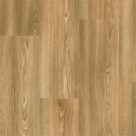 BeauFlor by Berry Alloc Pure Click 55 Standard Columbia