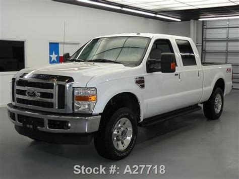 repair anti lock braking 2010 ford f250 seat position control purchase used 2010 ford f 250 lariat diesel fx4 4x4 htd leather 44k texas direct auto in