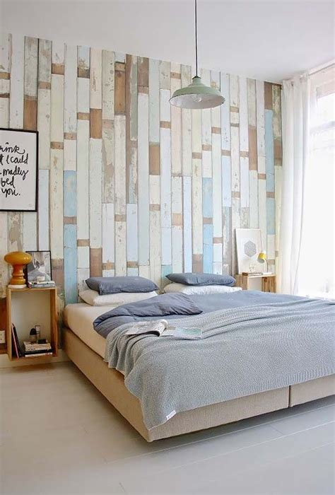 feature bedroom wall ideas diy bedroom wall decorating ideas pinterest home attractive