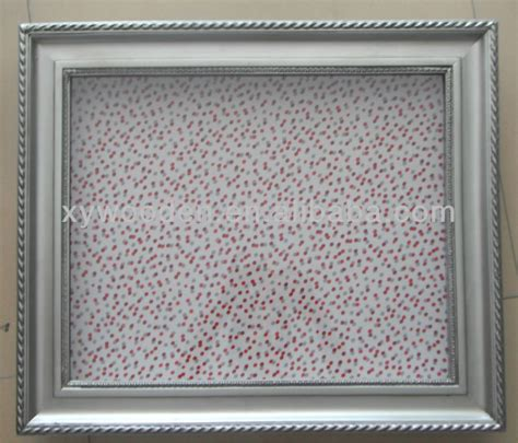 wholesale decorative wooden photo frame shadow box buy