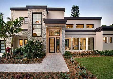 modern european home design 25 best ideas about modern houses on luxury