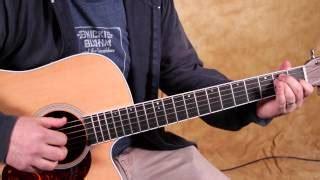 cara bermain gitar untuk para pemula video cara memetik gitar yang benar untuk pemula