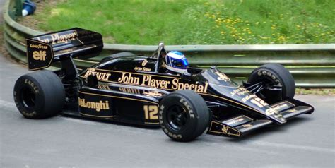 john player special livery what is your top 5 list of historic or present liveries