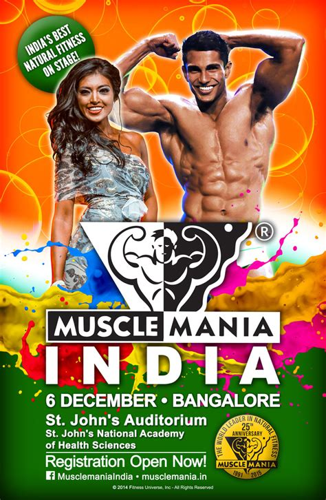 supplement zone bangalore musclemania 2014 india chionship ibb indian