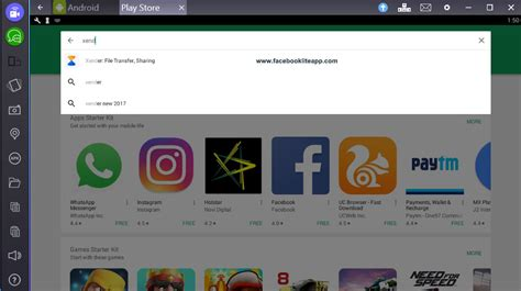 app to apk lite app apps for pc