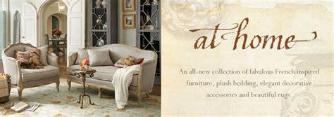 soft surroundings home decor details gt