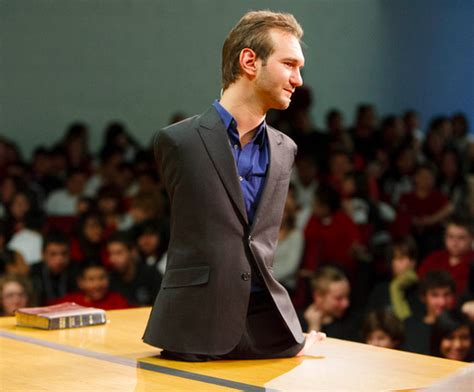 nick vujicic biography ppt the 23 most inspiring people alive for me by powtoon