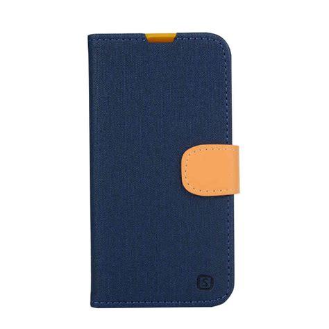 Casing Nokia X6 01 X6 01 nokia casing reviews shopping nokia casing