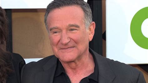 best robin williams best robin williams quotes kupdates news and