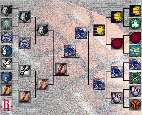 Mba Finals 2004 by Nba Playoffs 2004