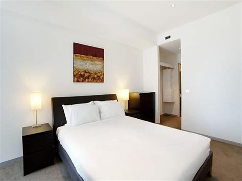 3 bedroom apartment melbourne 28 images melbourne apartment 428 at chevron green serviced apartments