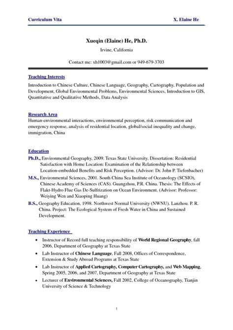 new grad lpn resume best resume collection